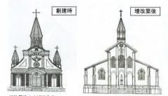 大浦和天主堂